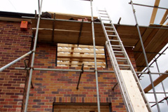 trusted extension quotes Woodsfold